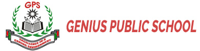 Welcome Genius Public School Mohali
